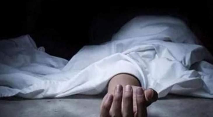 النشرة: العثور عى جثة شاب داخل منزله في النبطية والقوى الأمنية فتحت تحقيقا بالحادث