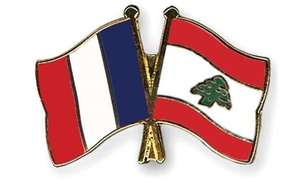 غرفة التجارة الفرنسية اللبنانية تطرح آلية مساعدة طلاب لبنانيين بفرنسا