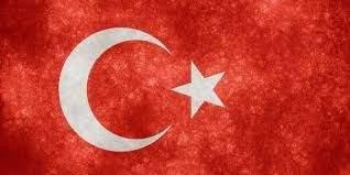 سفارة تركيا عرضت المساعدات الإنسانية والطبية والتنموية والتقنية للبنان منذ انفجار المرفأ
