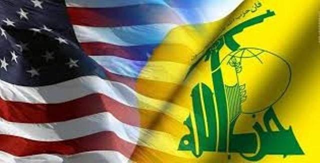 الخزانة الأميركية تفرض عقوبات على القيادي في حزب الله سلمان رؤوف سلمان