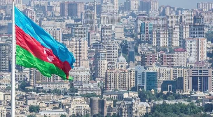 سلطات أذربيجان: مقتل 6 وجرح 19 في اشتباكات بإقليم ناغورني كاراباخ