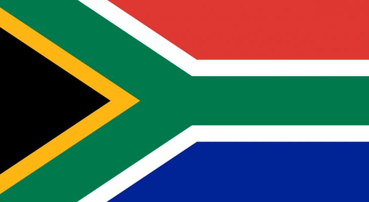 وزارة الصحة بجنوب أفريقيا: عدد الإصابات بفيروس كورونا تخطى 700
