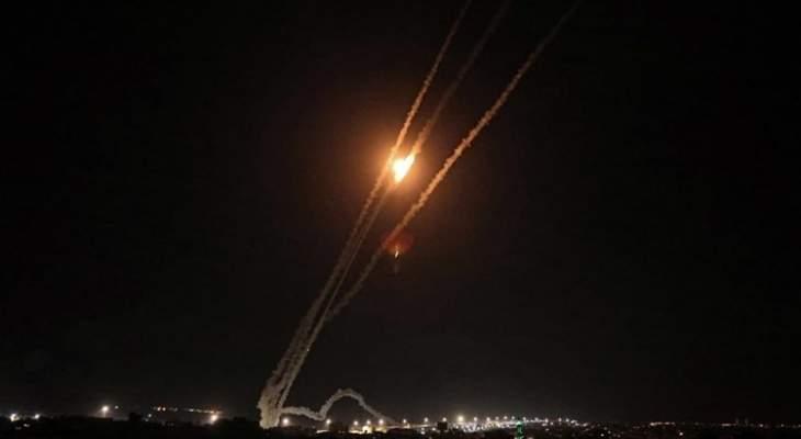 وسائل إعلام إسرائيلية: الهدوء سيعود لكن ماذا عن شعور الأمن؟