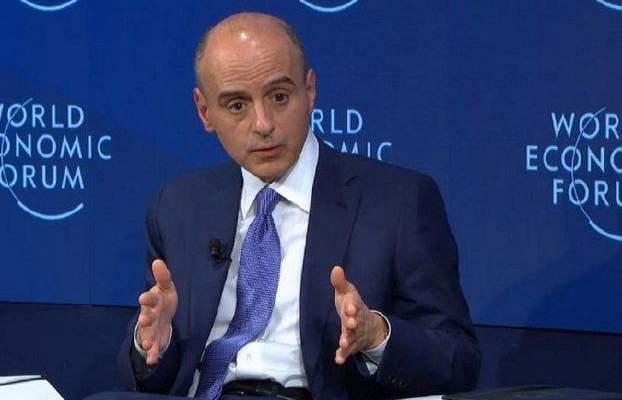 الجبير: ليس هناك أي وساطة مع إيران ونطالبها بالأفعال بدلا من الكلام