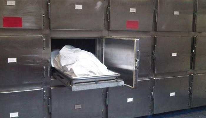 مدير مستشفى مشغرة الحكومي: الجثث في المستشفى ليست لمواطنين قضوا في انفجار المرفأ