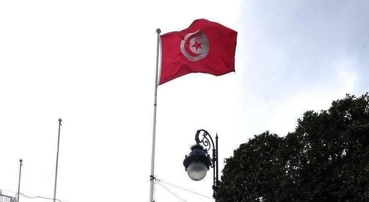 وزير الصحة التونسي: كل مواطن مسؤول عن صحته
