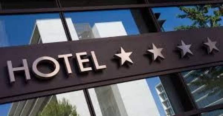 الاخبار: 177 دولارامتوسّط تعرفة الغرفة في فنادق الاربع وخمس نجوم في بيروت