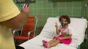 """كوبا أول دولة في العالم تلقح الأطفال فوق سن العامين ضد """"كورونا"""""""