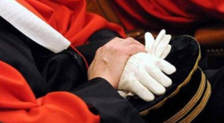 LBC: تعليق إضراب القضاة جاء جراء اتصالات رعاها عون وبري والقاضي جان فهد