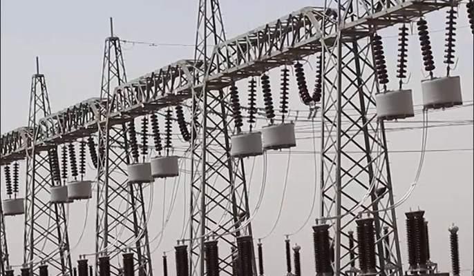 """""""التايمز"""": الحكومة البريطانية تستعد لخصخصة قطاع الكهرباء"""