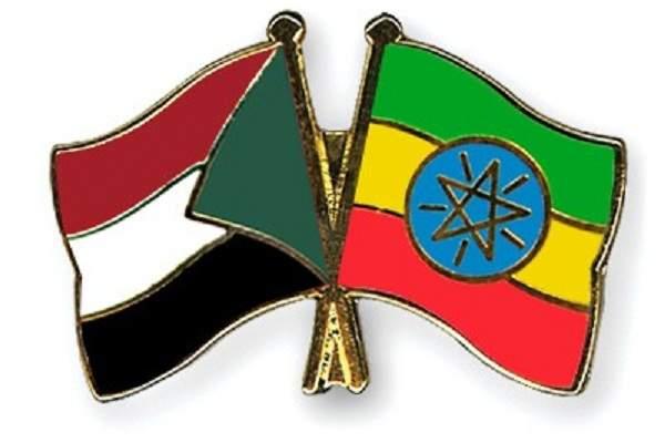 الخارجية السودانية طالبت الحكومة الإثيوبية بالكف عن العدوانية في التعامل مع السودان