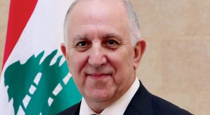 خواجه: وزير الداخلية لم يكن موفقاً باتخاذ قرار اعتماد نظام المفرد والمجوز