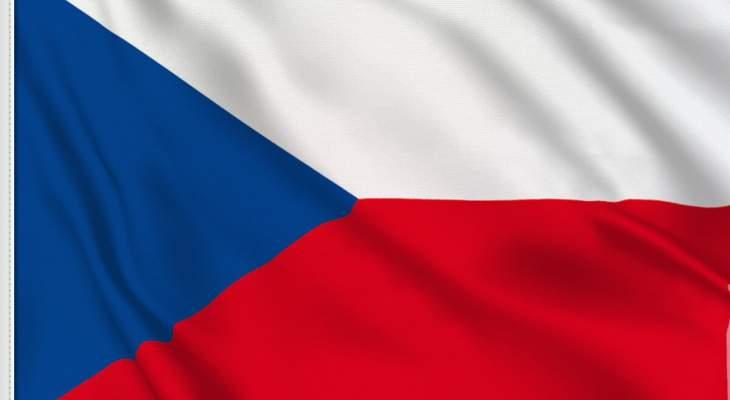 """سلطات التشيك علقت عملية بحث اعتماد لقاح """"سبوتنيك V"""" الروسي"""