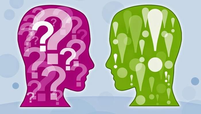 انعدام الثقة بالاخرين وعيش وهم المؤامرات: ما هو هذا المرض؟