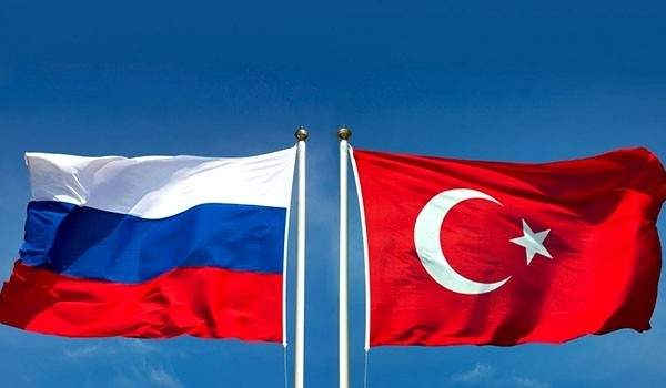 """""""بلومبرغ"""": فريق روسي تركي سيراقب وقف إطلاق النار في ليبيا"""