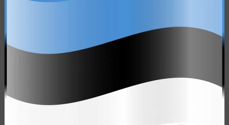 وزير العدل الإستوني طالب روسيا بتعويض بلاده عن أضرار الاحتلال السوفيتي