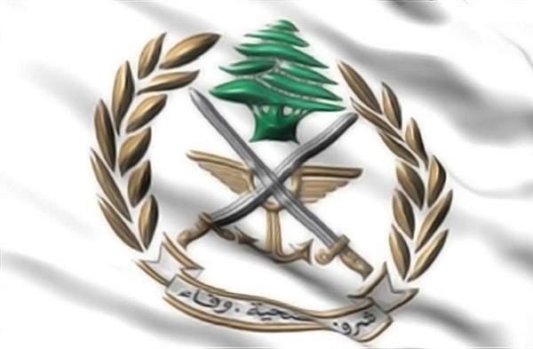 الجيش: البعثة العسكرية الإيطالية بلبنان نفذت دورة إعداد مدرب بمجال العمليات البرمائية