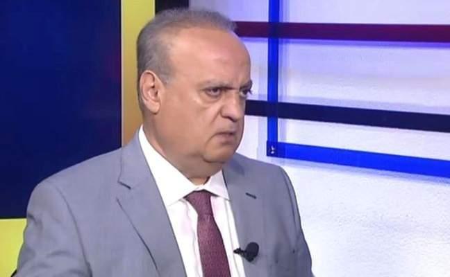 """وهاب: """"كلن مع التدقيق الجنائي وطلعت ستي حرامية والله يلعنكن شو هالعصابة"""""""