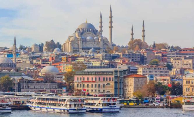 اختفاء 6 فلسطينيين في تركيا وتشكيل خلية أزمة لإدارة الموضوع