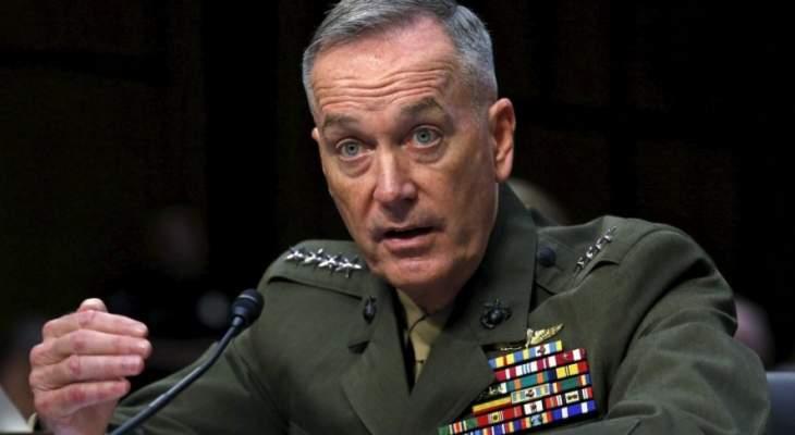 مسؤول اميركي: ليس بإمكان أي منظومة دفاع جوي صد مثل هجوم السعودية