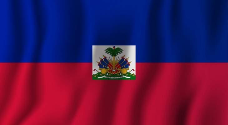 خطف خمسة كهنة وراهبتين في هايتي