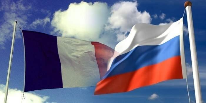 """صحيفة صينية: قدرات منظومة """"إس-500"""" الروسية صدمة للبنتاغون"""