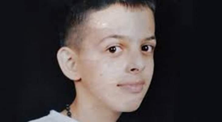 تثبيت الحكم بحق المستوطنين قتلة الشهيد محمد أبو خضير