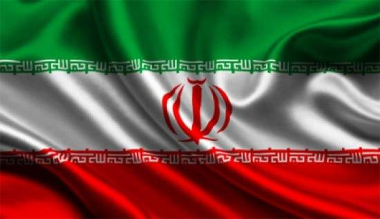 مسؤول إيراني: أجرينا محادثات بناءة مع مدير الوكالة الدولية للطاقة الذرية