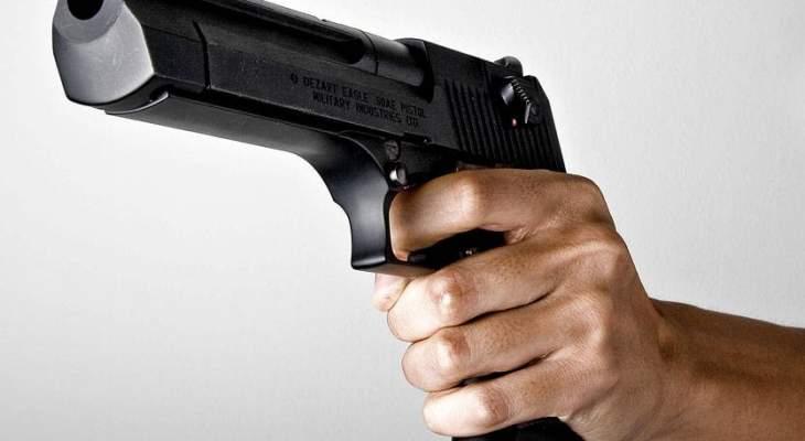 تجدد إطلاق النار إثر مقتل مواطن بعد مشاجرة مع رجال الأمن شمالي الأردن