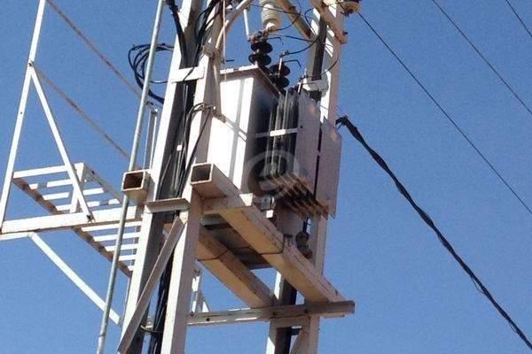 ورده: أي تخلف هذا أن تُحرَم زحلة من إمتيازها بالكهرباء فيما المفترض تأمين الكهرباء لباقي المناطق