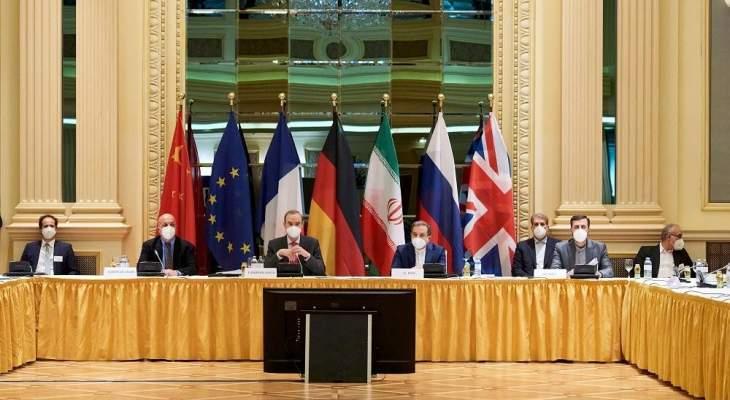 الإندبندنت: الولايات المتحدة ليس لها دور في المحادثات حول الاتفاق النووي