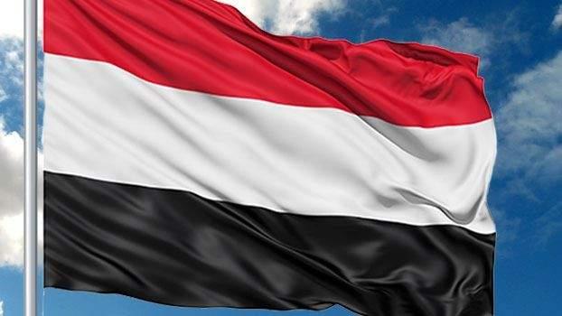 تظاهرات اليمن… والردّ العملي على مؤتمر وارسو