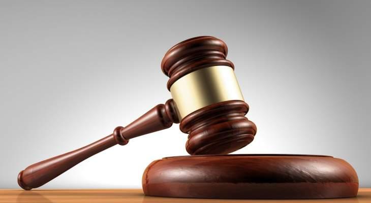 القاضي ليشع طلب ملاحقة أصحاب المحطات الممتنعة عن تزويد المواطنين بالوقود