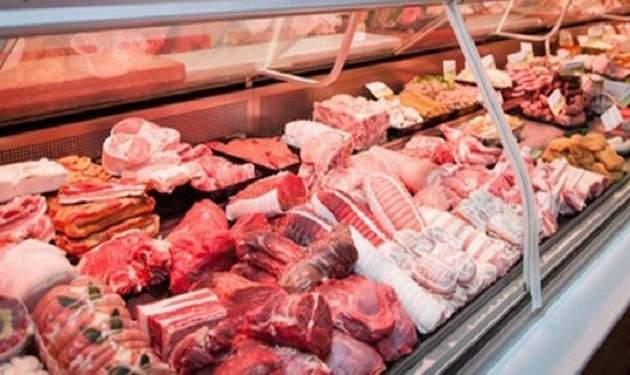 اللحوم المدعومة لمدينة صور بدءا من الليلة بعد فقدانها من الأسواق