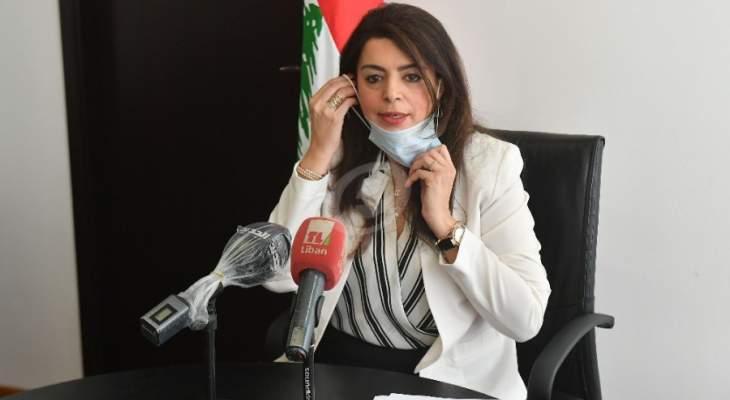 """شريم: لن نهرب من مسؤولياتنا ولكن أن تجعلوا من """"الاوادم"""" كبش محرقة فهذا ما لن نسمح به"""
