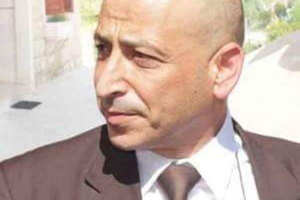 ذبيان: فلسطين ستبقى عصية على كل المؤامرات والصفقات