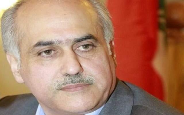أبو الحسن: لصرف مستحقات البلديات فورا ولو جزئيا ولن نساوم على حقوق الناس