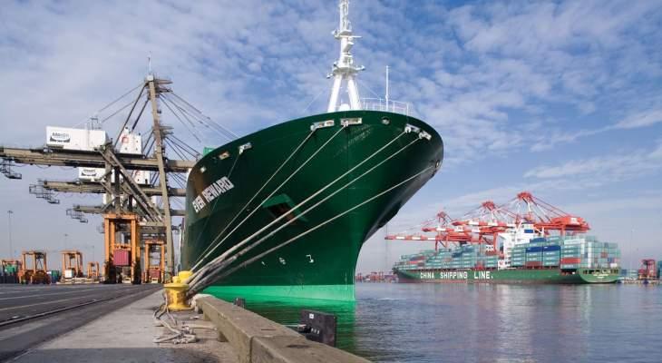 تخريب السفن في الخليج بين المعلوم والمجهول