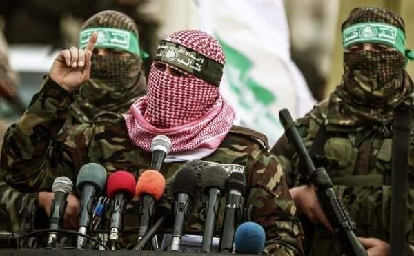 القسام: تل أبيب ستكون على موعد مع ضربة قاسية إذا قصف العدو الأبراج المدنية
