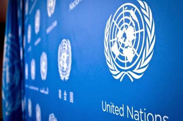 الأمم المتحدة تقدم مواد غذائية لميناء الحديدة اليمني