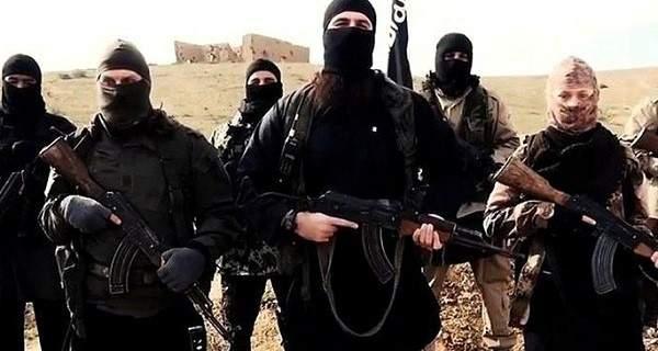 النشرة: مقتل وجرح اكثر من 20 من داعش بغارات الجيش على جرود رأس بعلبك