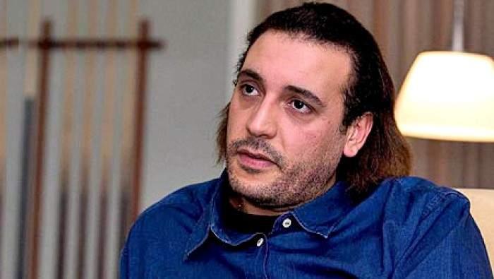 """محامي هانيبال القذافي ردا على وكيل عائلة موسى الصدر: """"إذا ابتليتم بالكذب فاستتروا"""""""