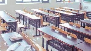 اللجنة الفاعلة لمتعاقدي الأساسي: فتح المدارس قبل تحقيق الوعود دعوة لهلاك المعلم والتلميذ