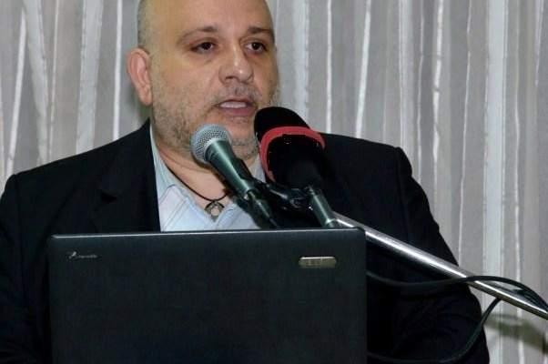 رئيس الرامغافار: صحة أهلنا في برج حمود لن تكون ضحية الإهمال والصفقات