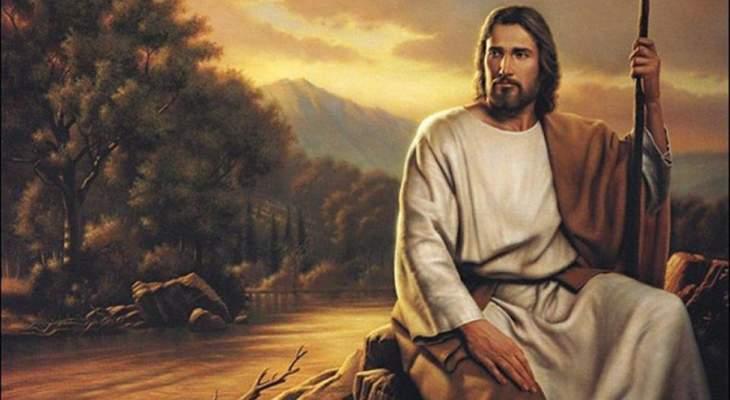 صقيع الابتعاد عن الله