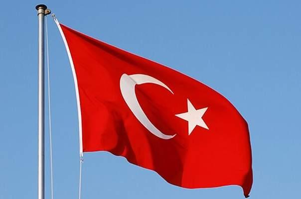 وزير تركي: نرغب بتوقيع اتفاق تعاون مشترك مع تشيكيا