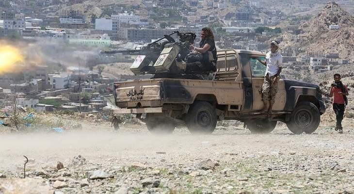 محمد الحوثي: نرحب بإعلان التحالف العربي القبول بوقف إطلاق النار