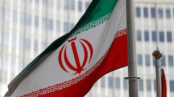 وزير الأمن الإيراني: عقدنا اتفاقًا مع العراق لنزع سلاح الفصائل المسلحة الكردية المناوئة لإيران