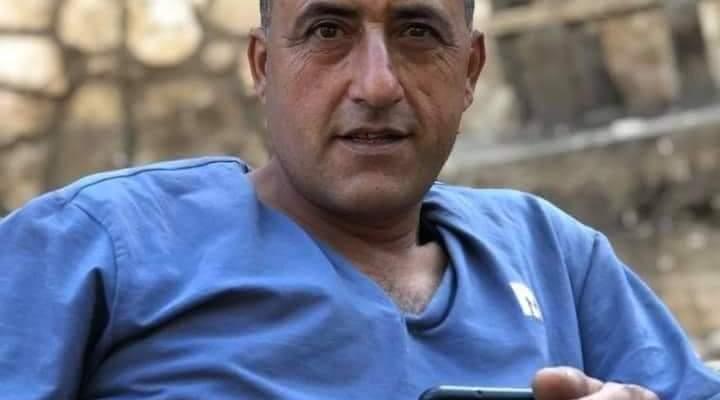 وفاة مواطن بصعقة كهربائية اثناء عمله في بلدته كفرصير الجنوبية