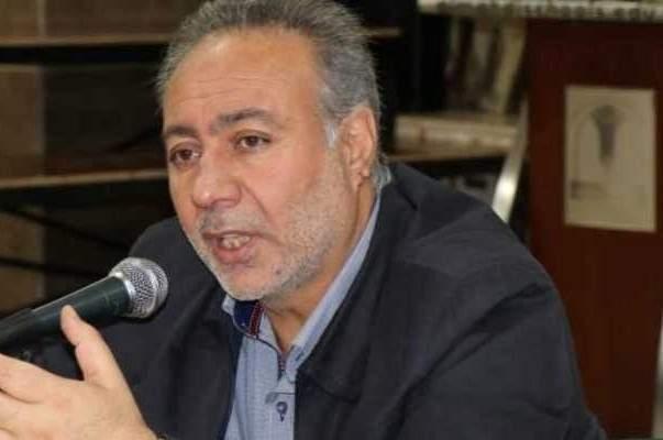 مسؤول منطقة البقاع بحزب الله: لحكومة سيادية بعيدة عن التدخلات الخارجية